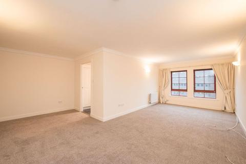 1 bedroom flat to rent - ORCHARD BRAE AVENUE, WEST END EH4 2UP