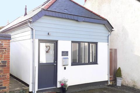 1 bedroom cottage for sale - Tregony