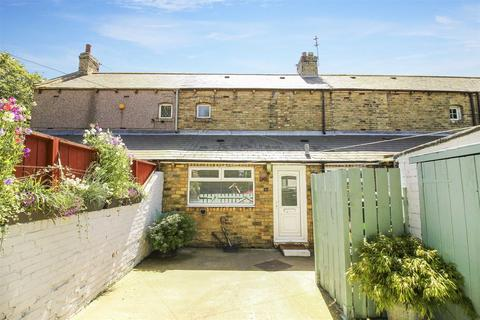 2 bedroom terraced house to rent - Fifth Row, Linton Colliery, Morpeth
