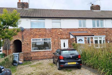 3 bedroom terraced house to rent - Lindfield Estate South, WILMSLOW