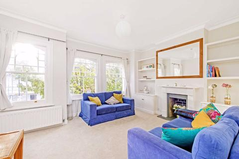 3 bedroom flat to rent - Rosebury Road, Fulham, SW6