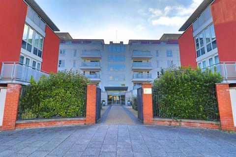 2 bedroom apartment to rent - Watkin Road, Freemens Meadow