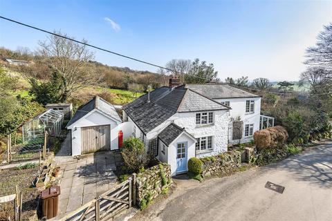 3 bedroom detached house for sale - Henwood, Liskeard