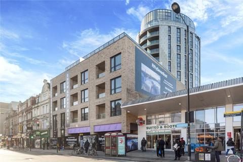 1 bedroom apartment for sale - Kingsland High Street, London