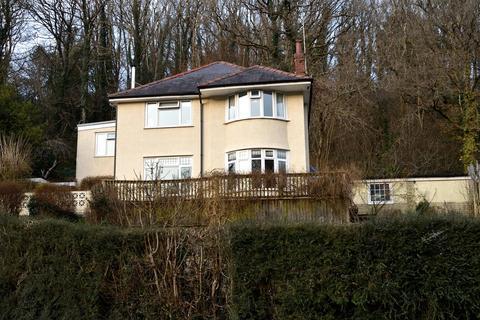 3 bedroom detached house for sale - Parkmill, Swansea
