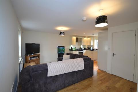 1 bedroom apartment to rent - Star Lane, Stamford