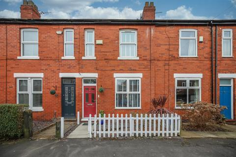 2 bedroom terraced house for sale - Finny Bank Road