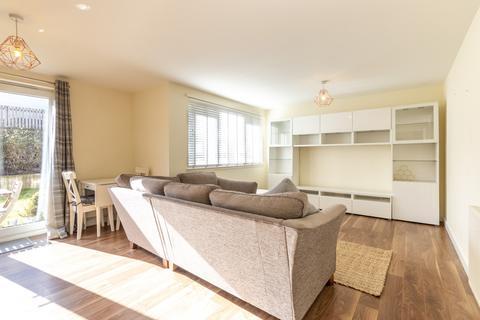 2 bedroom flat to rent - New Mart Square Edinburgh EH14 1TJ United Kingdom