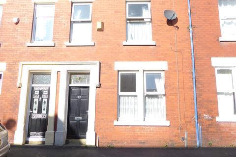 3 bedroom terraced house for sale - Balfour road ,Fulwood