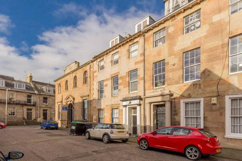 1 bedroom flat for sale - 5/2 Casselbank Street, Leith, EH6 5HA