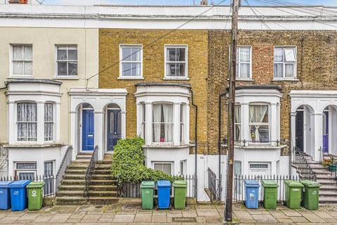 2 bedroom flat for sale - Grummant Road, Peckham Rye