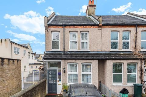 2 bedroom end of terrace house for sale - Ravenscroft Road, Beckenham