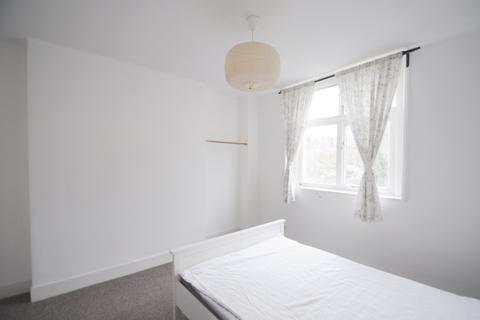 1 bedroom flat to rent - New Cross Road New Cross SE14