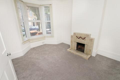 3 bedroom terraced house to rent - Chichester Road, Leytonstone, London, E11 3LH