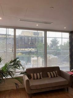 Studio to rent - One Bedroom Studio Flat  Hanger Lane