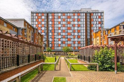2 bedroom flat to rent - City House, 420 London Road, Croydon, CR0 2NS