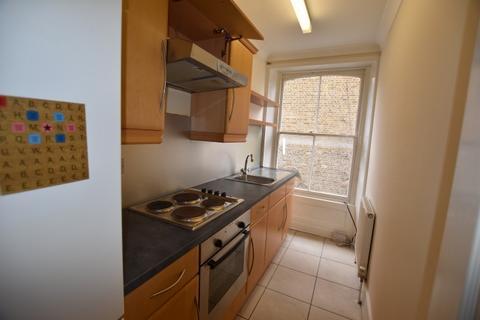 2 bedroom flat to rent - Oaklands Grove, Shepherds bush , W12