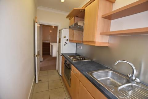 2 bedroom flat to rent - Oaklands Grove, Shepherds bush , W12