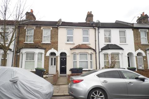 3 bedroom house to rent - Durban Road, London, N17