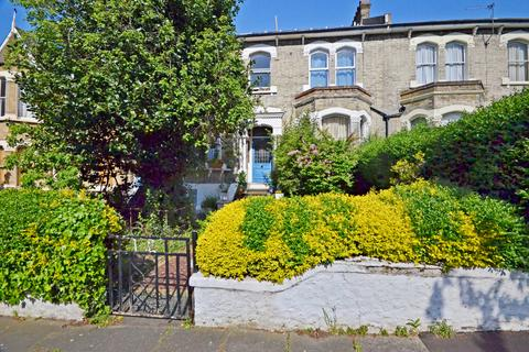 Studio to rent - Breakspears Road, Brockley, London, SE4