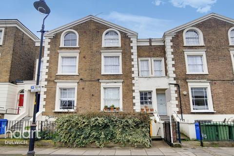 1 bedroom apartment for sale - Grosvenor Park, LONDON