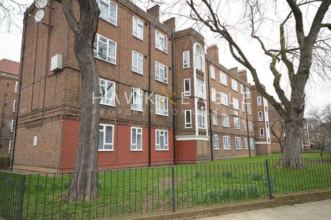 2 bedroom apartment to rent - Northchurch House, Whiston Road, London, E2