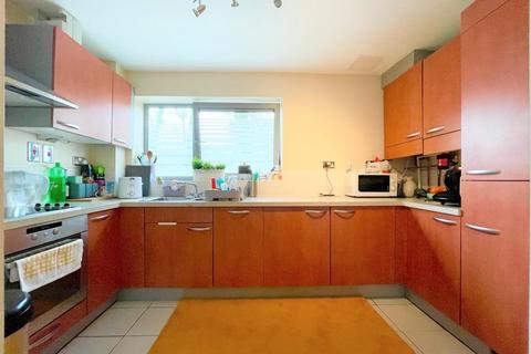 2 bedroom flat to rent - Curness Street, Lewisham, SE13