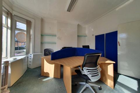 Office to rent - Whitchurch Road, Whitchurch, Cardiff CF24