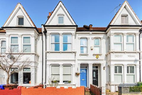 3 bedroom terraced house for sale - Vaughan Road, Harrow, HA1