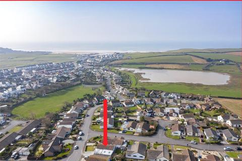 3 bedroom bungalow for sale - Bude, Cornwall