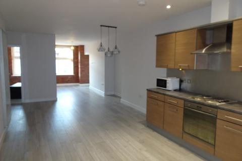 3 bedroom house to rent - Pandongate Bank, Quayside