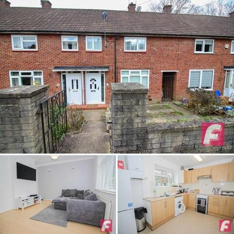2 bedroom terraced house for sale - Bowring Green, South Oxhey