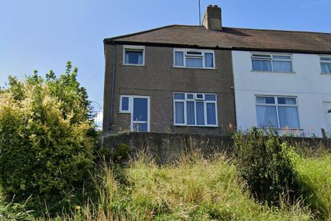 3 bedroom terraced house for sale - Lower Road Belvedere DA17