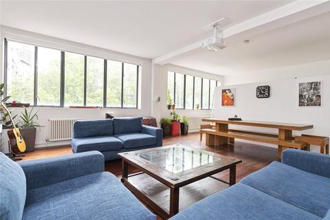 2 bedroom character property for sale - Berry Street, London, EC1V