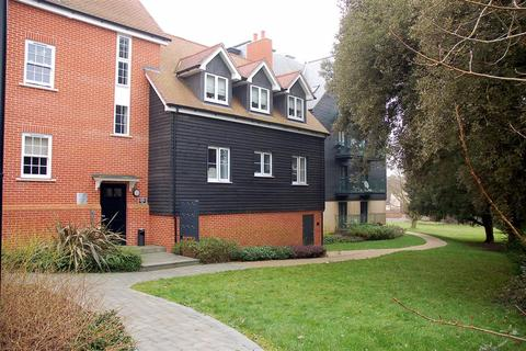 2 bedroom apartment for sale - Armstrong Gibbs Court, The Causeway, Great Baddow, Chelmsford