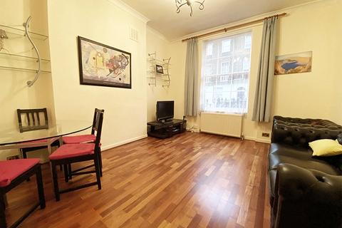 1 bedroom apartment to rent - Balcombe Place, Marylebone, London, NW1