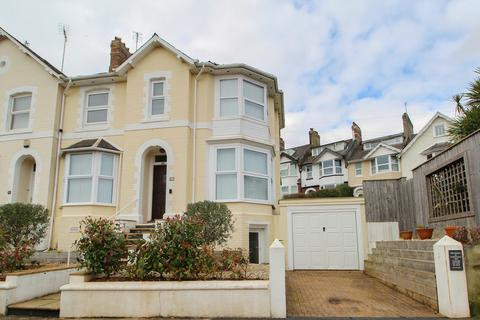 4 bedroom house for sale - Sanford Road, Torquay