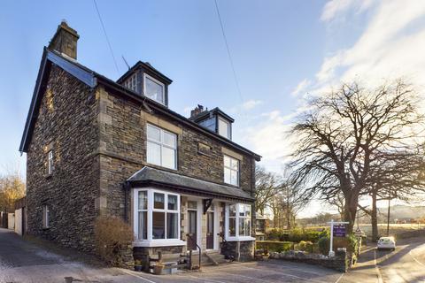 Hotel for sale - Park Beck, 3-5 Park Road, Windermere, Cumbria, LA23 2AW