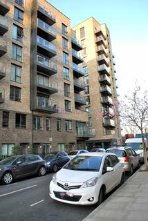 1 bedroom apartment to rent - Madeira Street, London