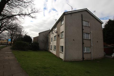 3 bedroom flat to rent - New Road, Rumney, Cardiff