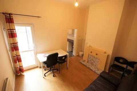 4 bedroom terraced house to rent - Lower Ford Street, Hillfields, Coventry, CV1 5PW