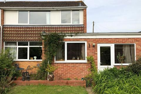 3 bedroom semi-detached house to rent - Severn Way, Bewdley