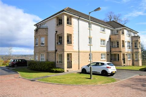 2 bedroom apartment to rent - 53 Cornhill Road, Perth, Perth and Kinross, PH1