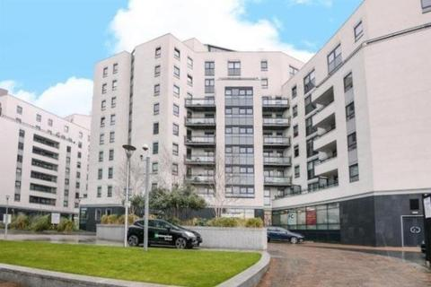 1 bedroom apartment for sale - The Gateway South, East Street