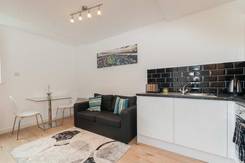 1 bedroom apartment for sale - Modern Apartment at The Chandlers