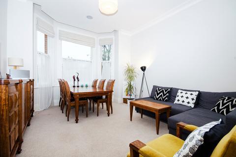 2 bedroom flat to rent - West Hill, Putney, SW15
