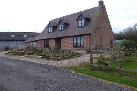 3 bedroom house for sale - BELTON IN RUTLAND