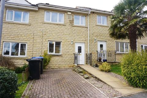3 bedroom house for sale - Ebony View, Keighley, BD22