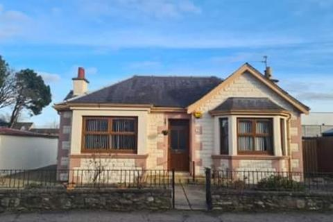 3 bedroom detached bungalow for sale - Lochalsh Road, Inverness