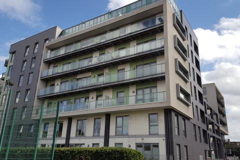 2 bedroom apartment to rent - Christian Street, Aldgate East
